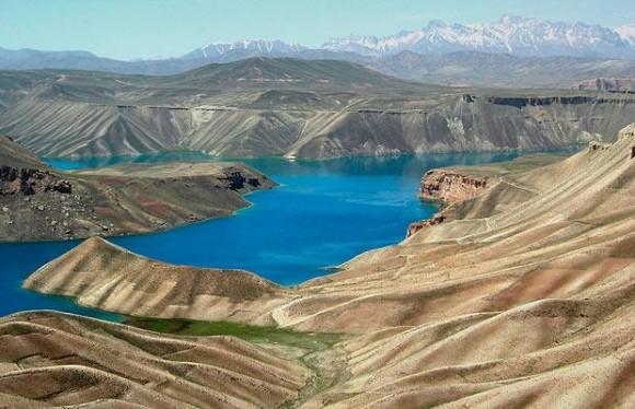 الأبصار أفغانستان 120410140829I8qc.jpg