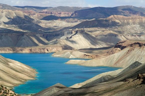 الأبصار أفغانستان 120410140830psTm.jpg