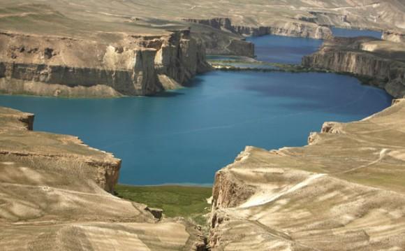 الأبصار أفغانستان 120410140831EUX3.jpg