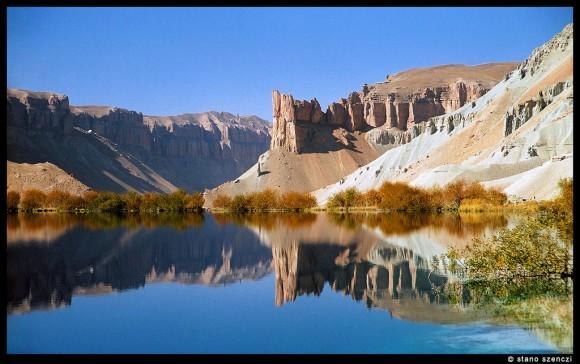 الأبصار أفغانستان 120410140833gWRx.jpg