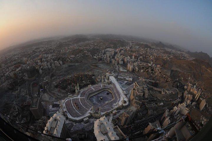 2014 Photos Grand Mosque serious 120414130537vv84.jpg
