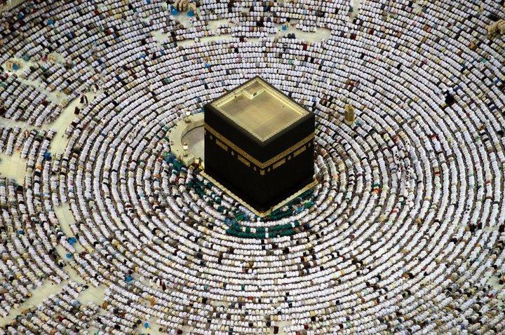 للمسجد الحرام خطيرة 2014 Photos 120414130537y5kp.jpg