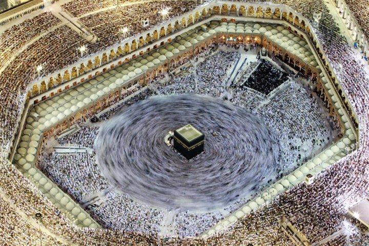 للمسجد الحرام خطيرة 2014 Photos 120414130538J2VW.jpg