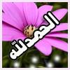 2013 رمزيات اسلاميه متحركة 2013 120414131323tAz4.jpg