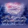 2013 رمزيات اسلاميه متحركة 2013 120414131324JZI6.jpg