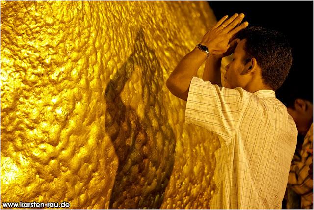 الذهبية 1204151347165qEA.jpg