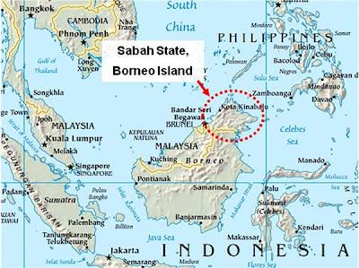 الثعبان الماليزية السرطان 120415140726Rkgu.jpg
