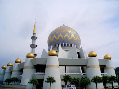الثعبان الماليزية السرطان 120415140726kkuw.jpg