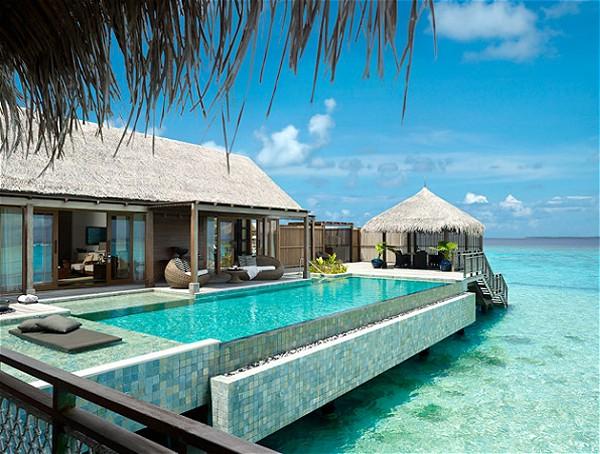 فيلينغلي Shangri-La Villingili المالديف 120503175239fYHD.jpg