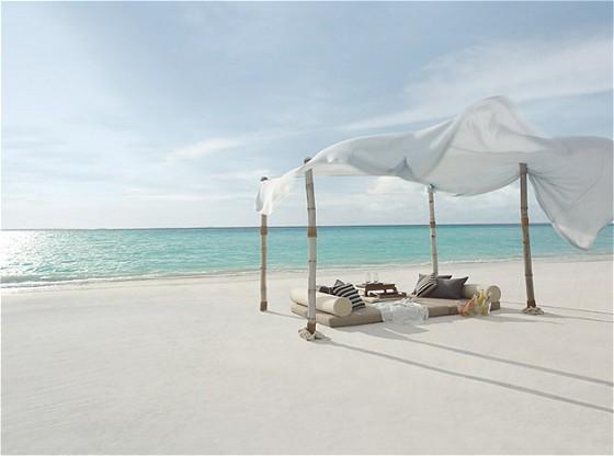 فيلينغلي Shangri-La Villingili المالديف 120503175239pPfE.jpg