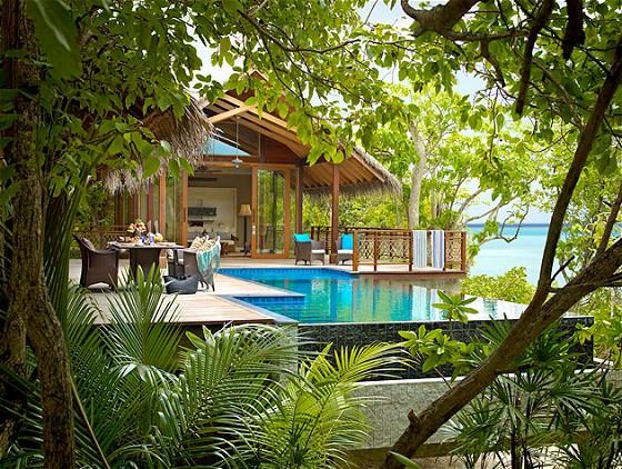 فيلينغلي Shangri-La Villingili المالديف 120503175239soFj.jpg