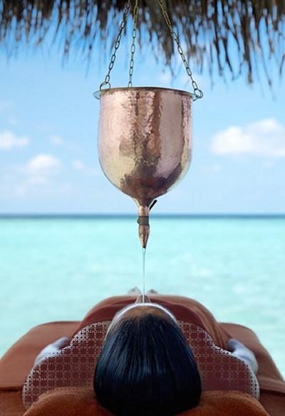فيلينغلي Shangri-La Villingili المالديف 12050317524014RY.jpg