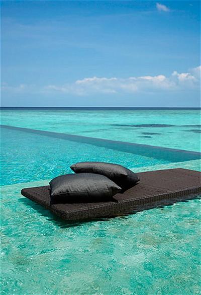 فيلينغلي Shangri-La Villingili المالديف 120503175240KgTs.jpg