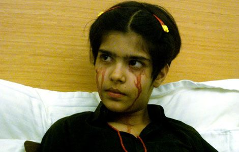 صور الفتاة التي تبكي دم 120505155047L5e6.jpg