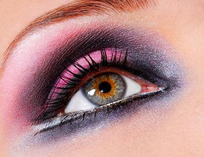 مكياج للعيون المختلفه 2013 مكياج 120505165452cVYQ.jpg