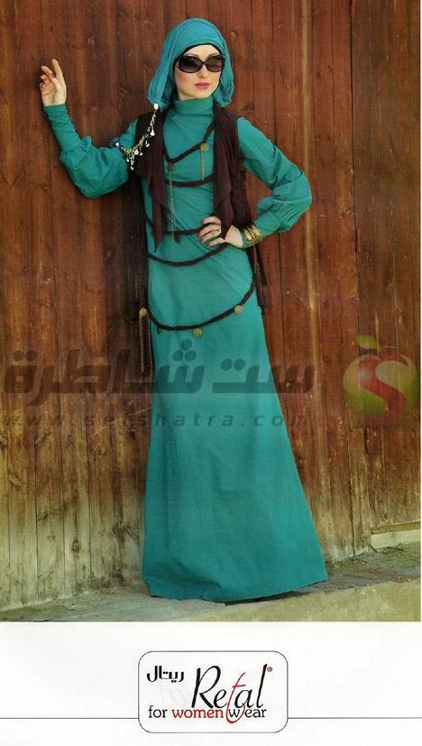 8bb4fb6152bcb اجدد ملابس مجلة حجاب فاشوف اجدد ملابس مجلة حجاب فاشوف