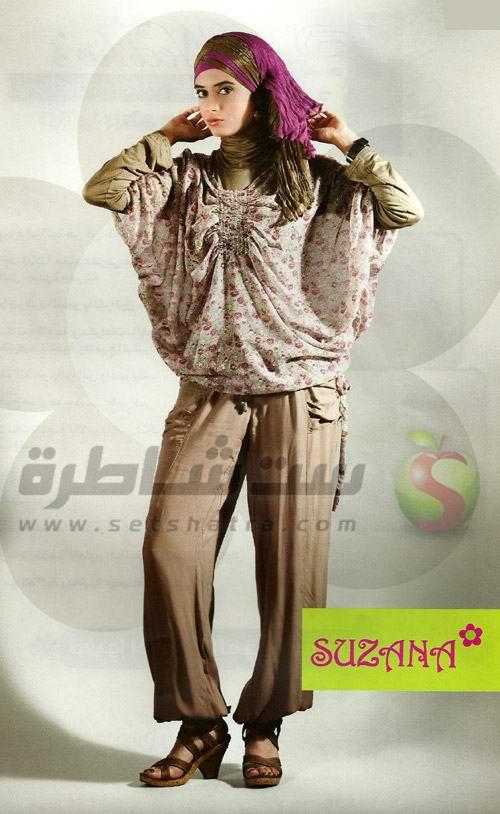 اجدد ملابس مجلة حجاب فاشوف 120508162239qwI4.jpg