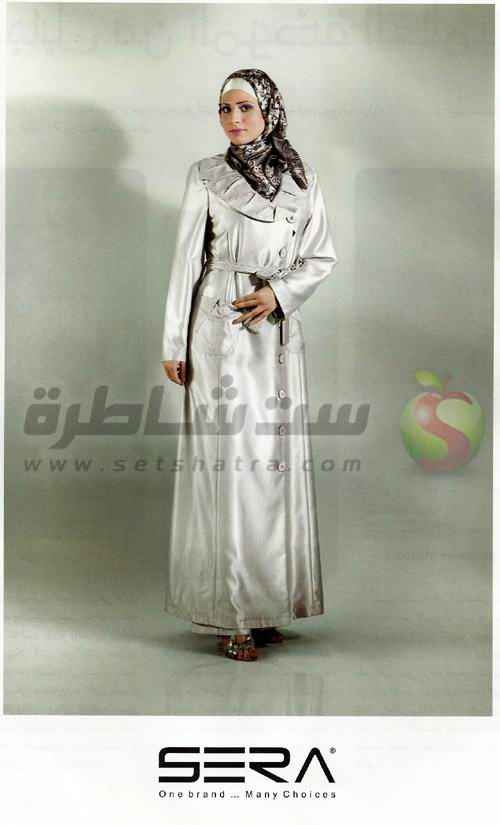 اجدد ملابس مجلة حجاب فاشوف 120508162240a3Vq.jpg