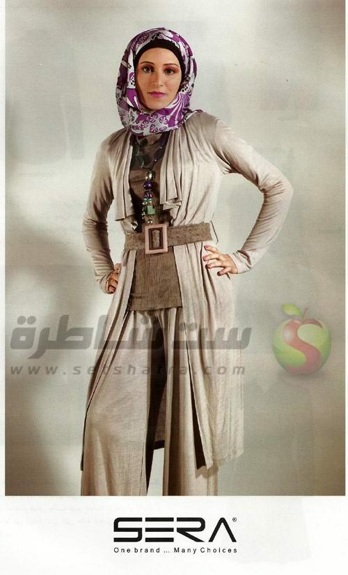 اجدد ملابس مجلة حجاب فاشوف 120508162241BlzB.jpg