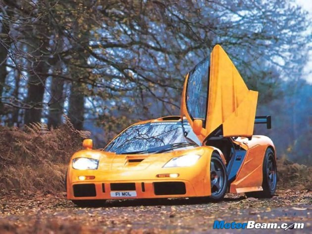 أسرع سيارة العالم 120509155624JDAn.jpg