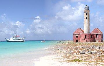 كوراساو الكاريبى 12051216035586uJ.jpg