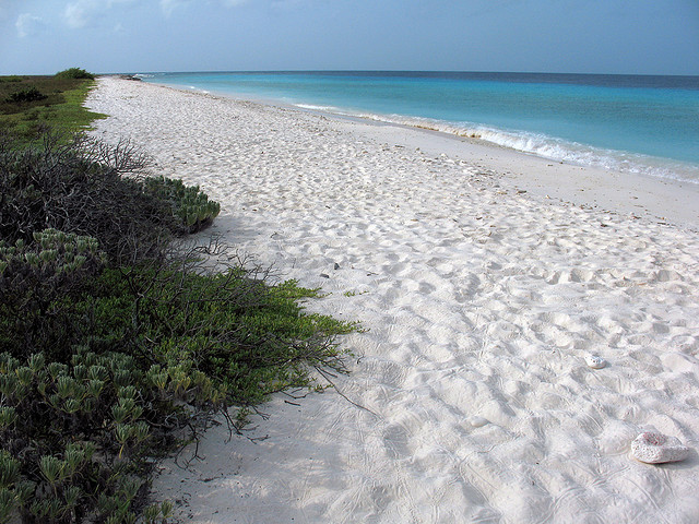 كوراساو الكاريبى 120512160356wSQn.jpg