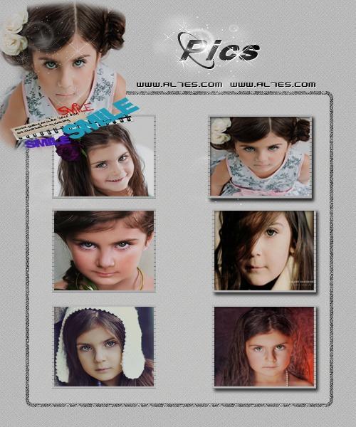 صور أطفال روعه 2013 ل تصاميم 120513160947BpVt.jpg