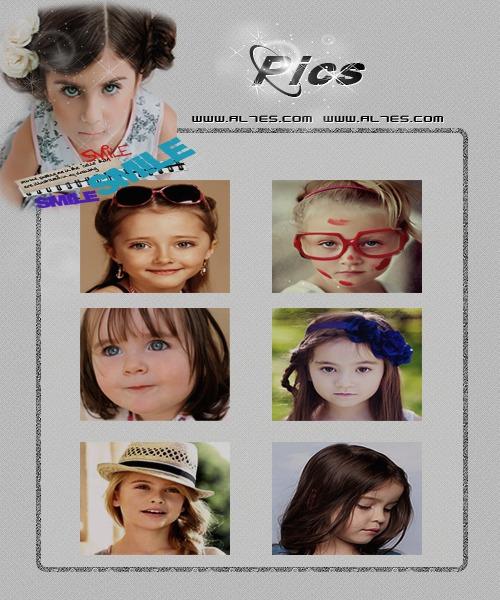 صور أطفال روعه 2013 ل تصاميم 120513160947JXYx.jpg