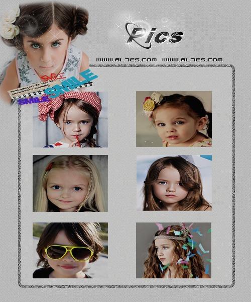 صور أطفال روعه 2013 ل تصاميم 1205131609485XPa.jpg