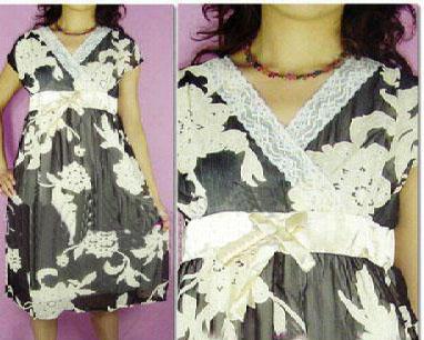 ملابس حمل للبيت 2013 ، اجدد الازياء ، ازياء للحامل 2013 1205211459407uWo.jpg