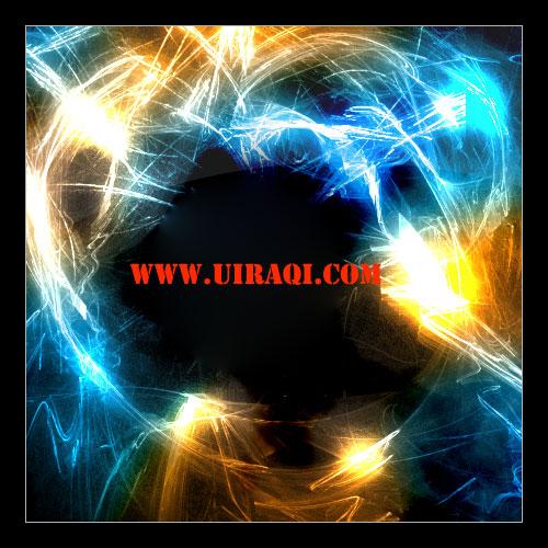2012 للفوتوشوب 2012 120522165720QjKD.jpg