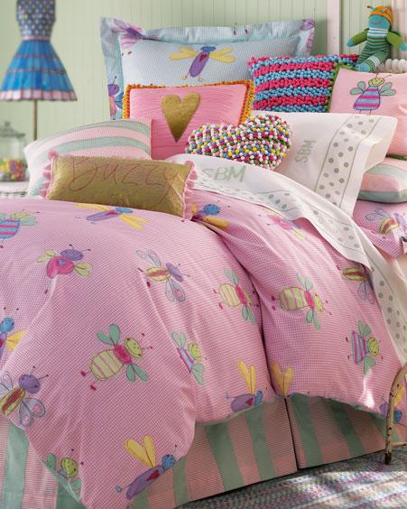 صور مفارش سراير 2013 ، مفارش سرير بألوان ربيع 2013 120524160237Fqa3.jpg