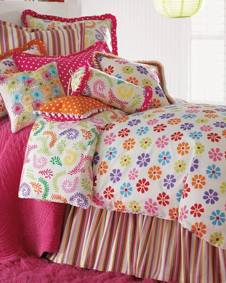 صور مفارش سراير 2013 ، مفارش سرير بألوان ربيع 2013 120524160238l30v.jpg
