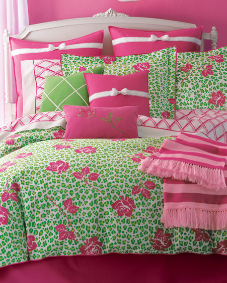 صور مفارش سراير 2013 ، مفارش سرير بألوان ربيع 2013 120524160239MpJw.jpg
