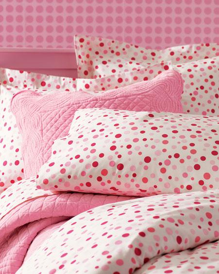 صور مفارش سراير 2013 ، مفارش سرير بألوان ربيع 2013 120524160239QDDb.jpg