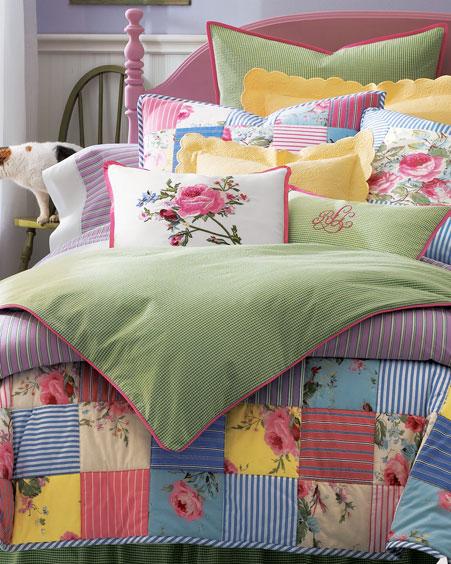 صور مفارش سراير 2013 ، مفارش سرير بألوان ربيع 2013 120524160240pH99.jpg