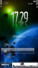 120611165056AeRU.jpg