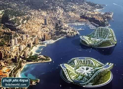 أغرب ما شاهدت: المدينة الطائرة في الصين و البناية الغامرة في الماء 120706004233A6Du.png