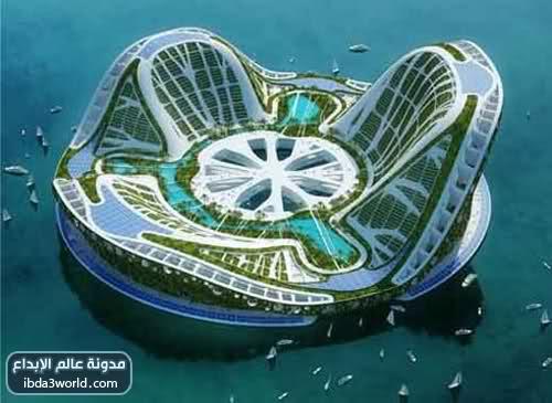 أغرب ما شاهدت: المدينة الطائرة في الصين و البناية الغامرة في الماء 120706004233Ce7G.png