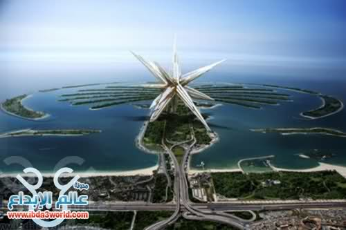 أغرب ما شاهدت: المدينة الطائرة في الصين و البناية الغامرة في الماء 120706004233JTnV.png