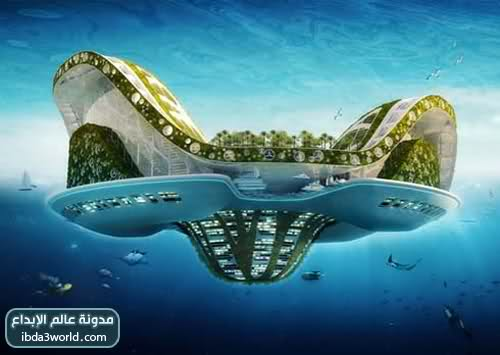 أغرب ما شاهدت: المدينة الطائرة في الصين و البناية الغامرة في الماء 120706004233f5AB.png