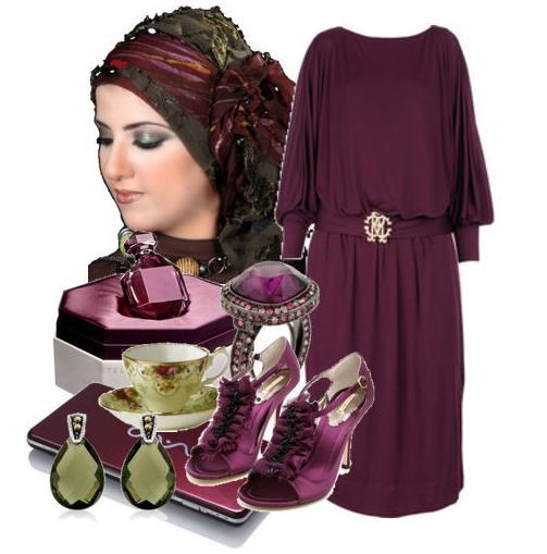 بتناسق حجابك تصبحين جدابة بالصور 120711222451q6HX.jpg