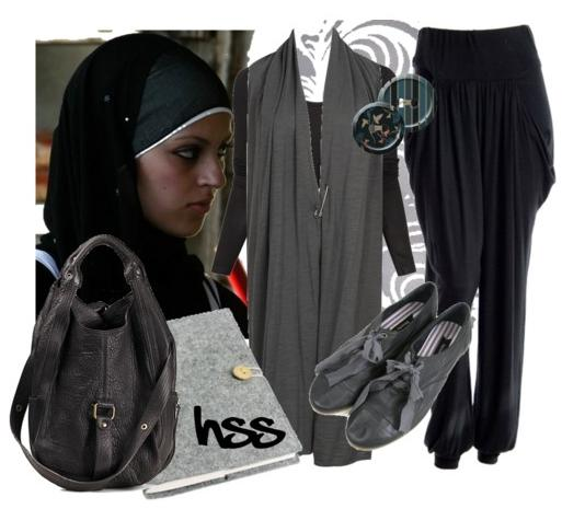 بتناسق حجابك تصبحين جدابة بالصور 120711222452jVSV.jpg