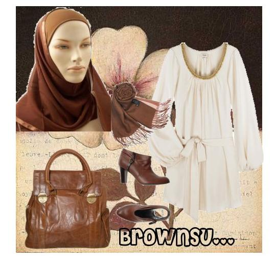 بتناسق حجابك تصبحين جدابة بالصور 1207112224530gaY.jpg