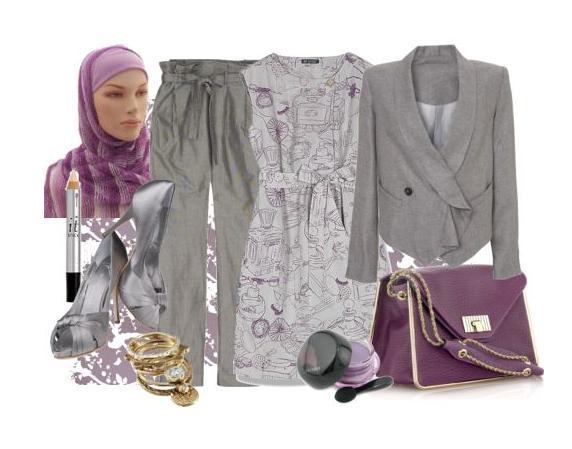 بتناسق حجابك تصبحين جدابة بالصور 120711222454EZC2.jpg