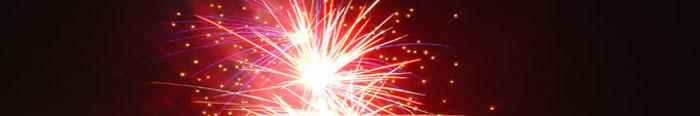 هيدرات 2013 للعيد الفطر 2013