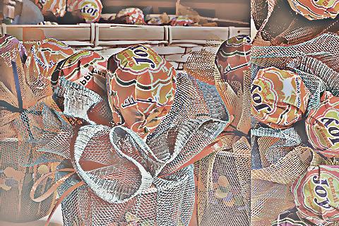 خليفات لمتزوجين بي بي عيد الفطر 2013,خلفيات 2013 للبلاك بيري , خلفيات جميله للعيد 120813024604UVrs.jpg