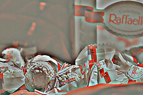 خليفات لمتزوجين بي بي عيد الفطر 2013,خلفيات 2013 للبلاك بيري , خلفيات جميله للعيد 120813024605lRo7.jpg