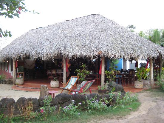 نيكاراكوا2013, سياحهجمهوريه نيكاراكوا, نيكاراكوا2013 120813170749LiOb.jpg