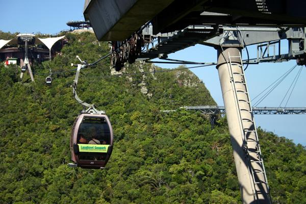 بالصور2013 الأماكن السياحية بماليزيا2013 السياحة 120813170815Iby5.jpg